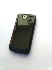 HTC Desire 004