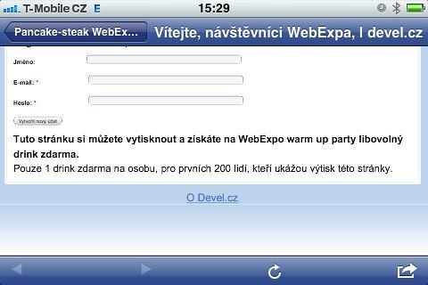 Stačil screenshot. Díky, devel.cz.