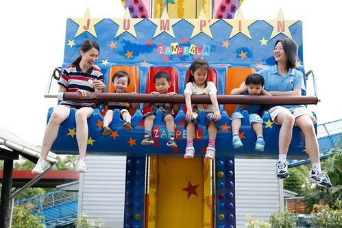 20100922-小人國-109