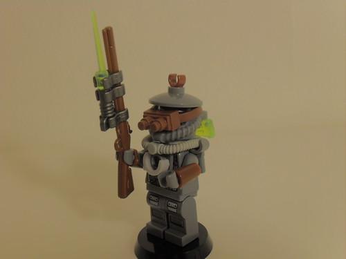 Soldados Steampunk 5028982454_53d8bb946a