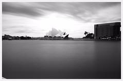 Sydney... (...) Tags: longexposure trip lens reflex holidays honeymoon sydney australia numeric sigma1020mm nd1000 pentax35mmltd pentaxk7 k7insidetreatment pentax55mmf14da