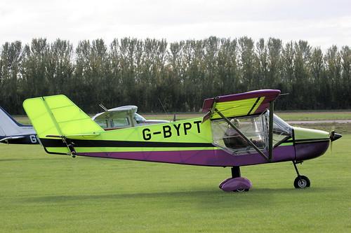G-BYPT