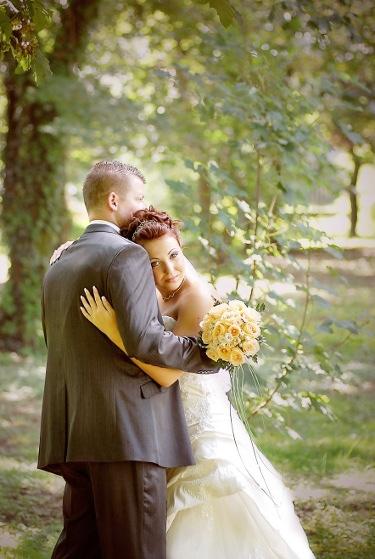 svadba (18)
