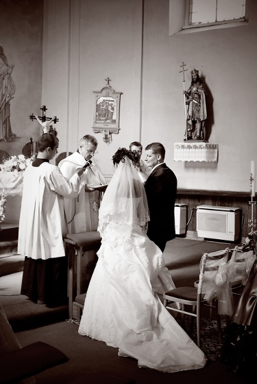svadba (25)