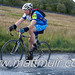 310 - Ian Wilson  - Deeside Thistle CC, Three Peaks Cyclo-cross 2010 - photo ID 245