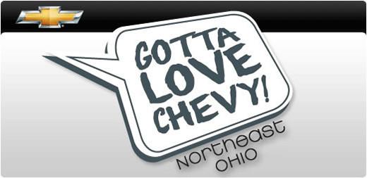 chevy neo