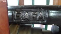 IMH2010-33-RAFA