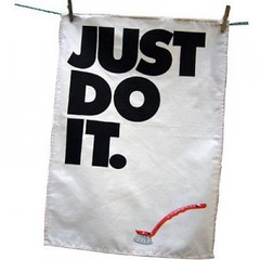 just-do-it-tea-towel-300x300