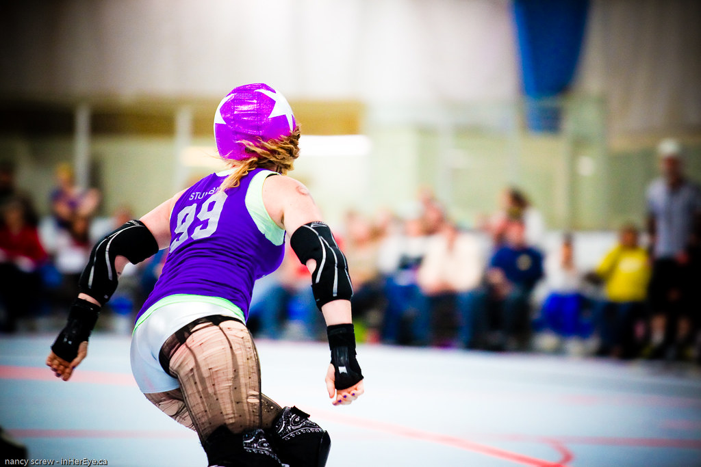 Grand Raggidy Roller Girls-9-3