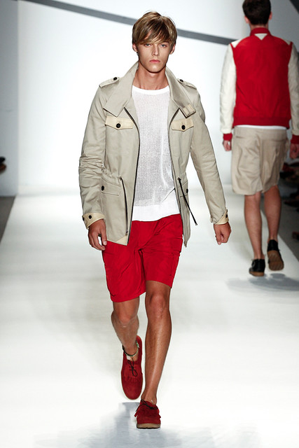 Robbie Wadge3430_SS11_NY General Idea(GQcom)
