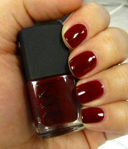 Nars_jungleRed_inside