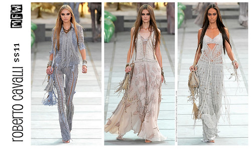 Roberto-Cavalli_SS11-RTW_Collage