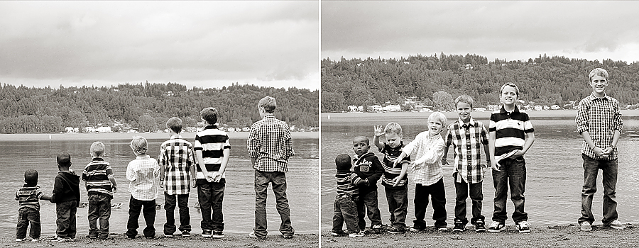 puyallup family photographer 4