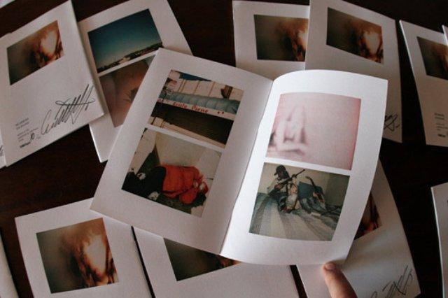 Erik-Brunetti-Polaroids-Zine-01