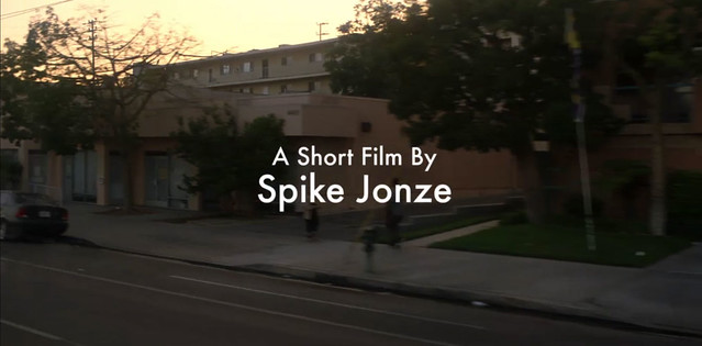 i_m_here_spike_jonze_3