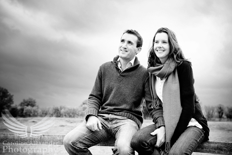 Gloucestershire Portrait Photographer 10