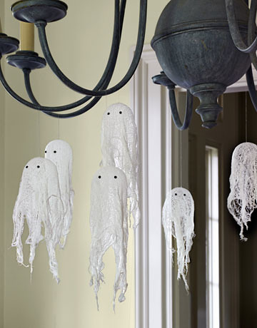 Halloween-Crafts-ghost-craft-1010-de