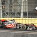K McLaren 2