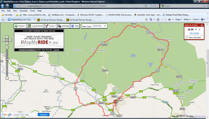 skipton_loop_map-my-ride