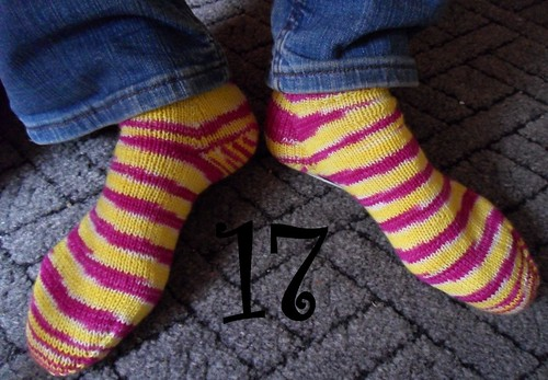 citronellasocken02