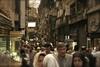 (Baner) Tags: iran tehran bazar بازارتهران بازاربزرگتهران