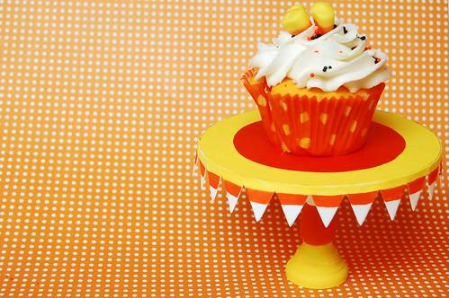 cupcake stand cupcake2