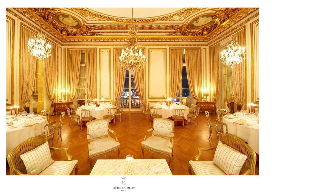 hotel_banquet_hall