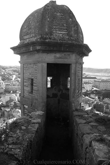 Castillo de Cardona XIV