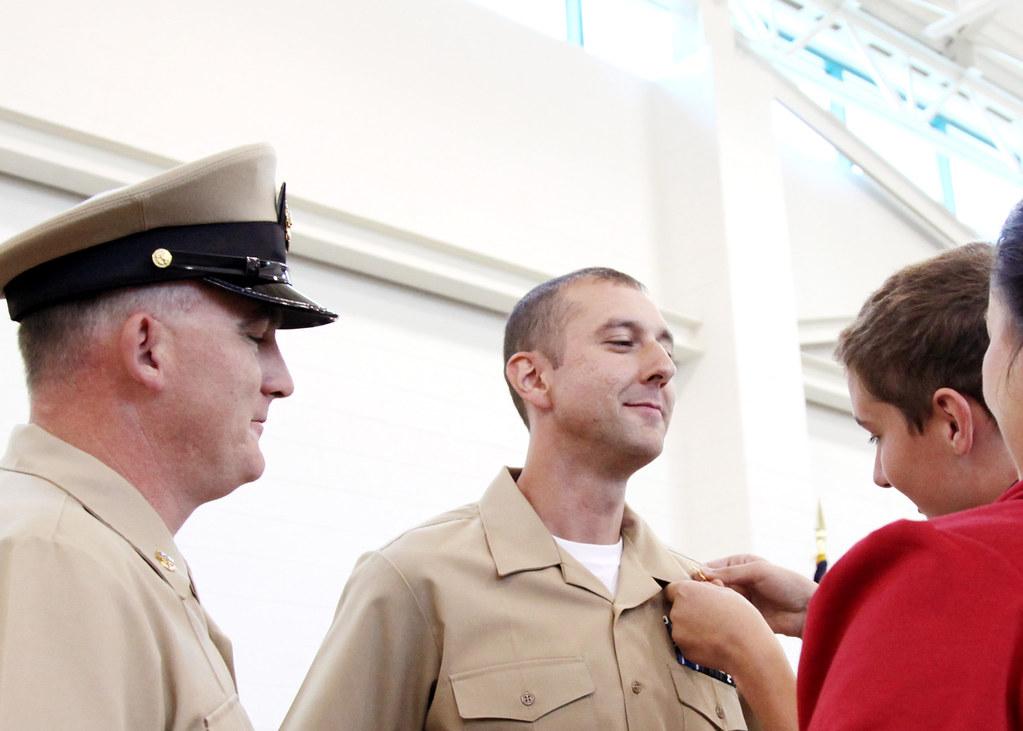NavyChief 10 57