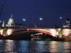 20090911-DSC03795-London