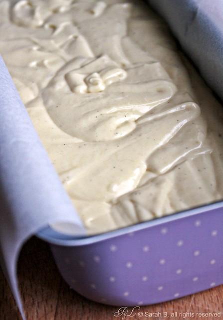 cake perfetto
