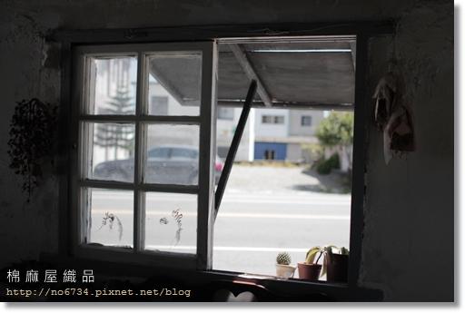 20101003_TaiTung_1141 ff