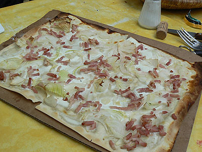 tarte flambée home made.jpg