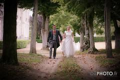 mariés  -ozphoto-1
