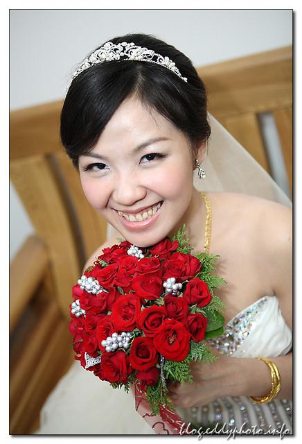 20101001_0765.jpg