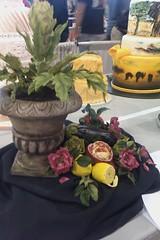 IMAG0144 (onsite.logic) Tags: cake weddingcake sugarart ossas