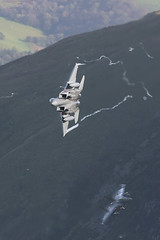 """You can't catch ME....!!!!!"" (PhoenixFlyer2008) Tags: speed flying google eagle loop low neil images level e strike hacker panthers bates vapour fs fw mach f15 madhatters 48th dolgellau 494th 492nd"