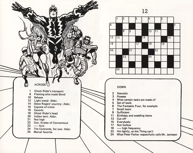 clobberincrosswords17