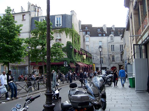 100_3576_Style_Zoomer_Paris