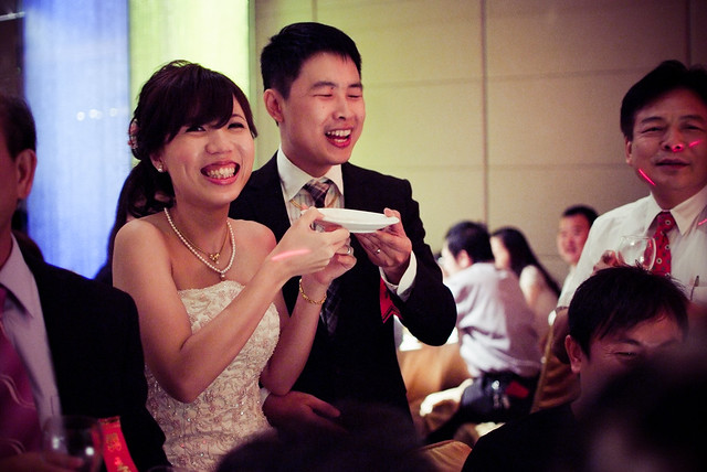 Engagement_794