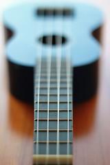 Ukulele 50mm (skidmarxphotography) Tags: music canon children eos 50mm prime ukulele photos guitar instrument f18 50 palmerstonnorth manawatu 550d skidmarx eos550d