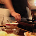 "Hot Pot 火锅 • <a style=""font-size:0.8em;"" href=""http://www.flickr.com/photos/49126569@N07/5060006935/"" target=""_blank"">View on Flickr</a>"