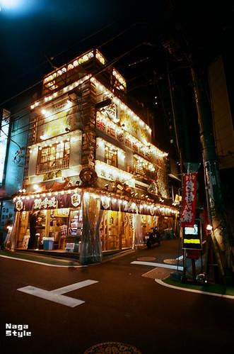 中目黒夜景_02