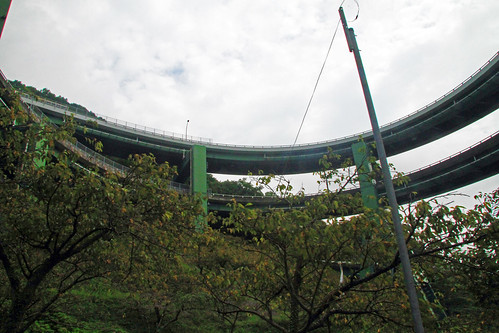 Loop bridge 2