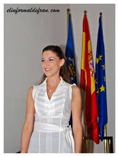 Lidia Salinas Casado