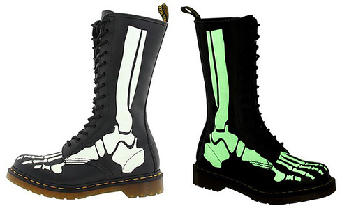 dr-martens-skelly-glow-in-the-dark-boots