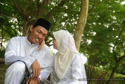    Azan & Hidayah   