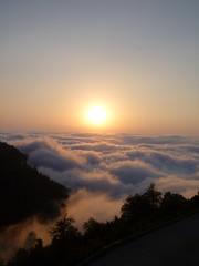 (Life Salt) Tags: sunset sky sun love nature beauty clouds sunrise turkey dark  flicker withdraw