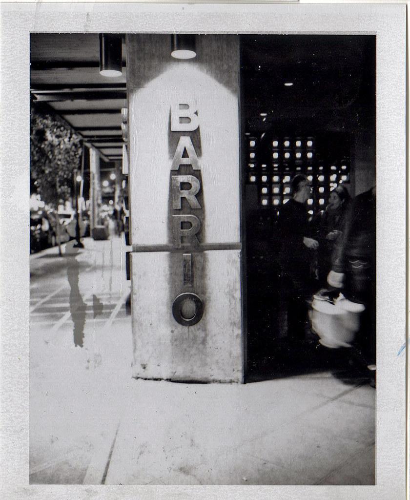 barrio-8