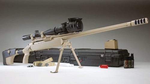 tac50-package